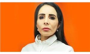 Meksika'da seçim öncesi öldürülen adayın kızı, belediye başkanı seçildi