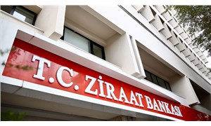 Ziraat Bankası yönetiminin aylık net maaşı: 25 bin 785 TL