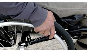 Bakanlık engelli yurttaşlardan bihaber