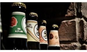 """""""Biraya çok büyük zam geliyor"""" iddiası"""