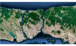 Mahir Polat: Marmara'yı kurtarmak gerekirken Kanal İstanbul ile ölüm fermanını hazırlamak neden?