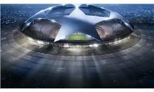 UEFA, üç büyük kulübün aleyhindeki davaları durdurdu