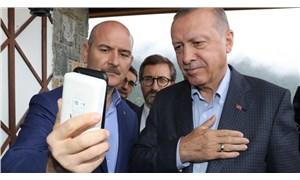AKP'de Soylu krizi büyüyor: 15 milletvekili rahatsızlıklarını iletti