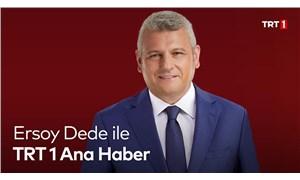 İktidar medyasında TRT kapışması