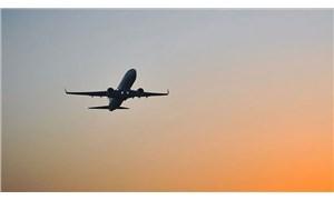 Japonya, zorla indirilen yolcu uçağı nedeniyle Belarus hava yolu şirketlerine yaptırım uygulayacak