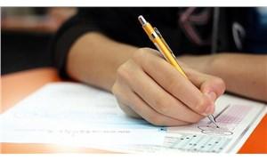 YKS giriş belgeleri erişime açıldı: Adayların sınava girecekleri yerler belli oldu