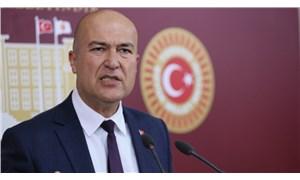 CHP'li Bakan'dan Gökçealan'ı koruma sözü