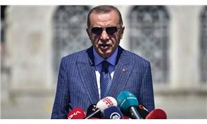 Erdoğan'dan 'NATO Zirvesi'mesajı: Sayın Biden ile ilişkileri ele alma fırsatımız olacak