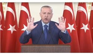 Erdoğan: Dünyanın en büyük 10 ekonomisinden biri olmaya artık çok daha yakınız