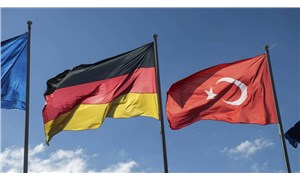 Hessen ayakta: Türkçe de yabancı dil dersi olmalı
