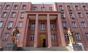 Resmi Gazete'de yayımlandı: HSK'nin 2 eski üyesi Yargıtay üyeliğine seçildi