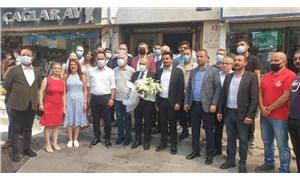 İZENERJİ'de toplu iş sözleşmesi imzalandı