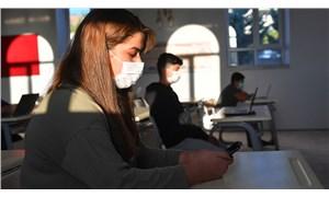 Lise öğrencilerinin karneleri dijital ortamda verilecek