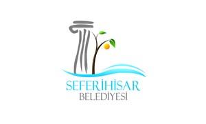 Seferihisar Belediyesi işçi borçlarını ödedi