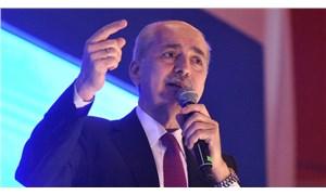 AKP'li Kurtulmuş, askeri darbeleri imam hatiplerin kapatılmasına bağladı!