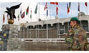 NATO'ya göz kırpmadan tek bir gün geçirmiyorlar