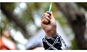 ÇGD raporu: İlanların yüzde 78'i yandaşlara, ilan cezalarının yüzde 97'si muhaliflere!