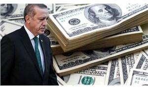 Erdoğan'ın Merkez Bankası'nın döviz rezervine dair iddiası gerçeği yansıtıyor mu?