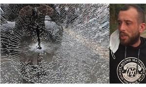 Yomra Belediye Başkanı Bıyık'a saldıran zanlılar adliyeye sevk edildi