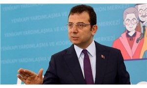 AKP'li ilçe belediyelerine bedelsiz mülk tahsisi kararlarına İmamoğlu'ndan veto