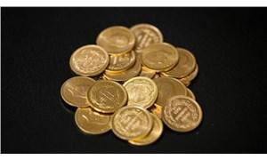 Fiyatlardaki hareketlilik sürüyor: Gram altının yerini yarım gram altın aldı