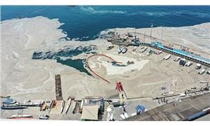 Marmara Eylem Planı, Katar'a yeni kazanç kapısı olacak