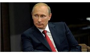 Putin, 3 yıl aradan sonra ilk kez ABDbasınına demeç verdi: Navalnıy'ın vurulması için talimat vermedim