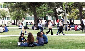 YTÜ'yü seçim vaadi yaptılar: Üniversitelerimize sahip çıkacağız