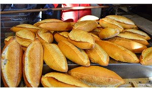 Antalya'da 'ekmeğe zam' davasında tedbir kaldırıldı, fiyat artırıldı
