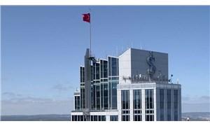 CHP'li Özel: İş Bankası'nda Suçişleri Bakanı'nın şaibeli koruma müdürü derhal görevden alınmalı