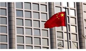 Çin'den NATO'ya 'abartmayın' mesajı