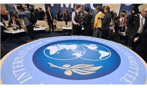 IMF iktidardan insaflı çıktı
