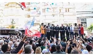 Memleket Partisi'nin İstanbul örgütünde toplu istifa kararı