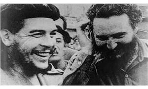 Zafere kadar daima: İyi ki doğdun Che Guevara