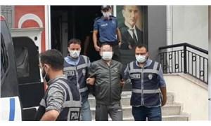 """İzmir'de haciz için gelen avukatı darp eden saldırgan: """"Avukata silah çektiğimi hatırlamıyorum"""""""