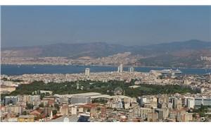 İzmir için deprem uyarısı: İki fay hattı için zaman yaklaşıyor