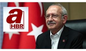 Kılıçdaroğlu A Haber'le dalga geçti