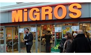 Migros, medya şirketi kuruyor