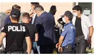 Muğla'da silah kaçakçılığı operasyonunda çatışma: 1 polis hayatını kaybetti