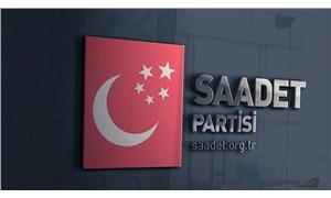 Saadet Partisi'nden Asiltürk'e yanıt: Partimizin yetkili kurulları ve karar organları bellidir