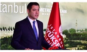 TRT Kanal İstanbul propagandası yaptı, İBB Sözcüsü Ongun'dan tepki geldi: Acizsiniz!