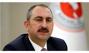 Bakan Gül'den, 'mafyadan para alan siyasetçi' açıklaması: Yargının görevi iddiaların üstüne gitmektir
