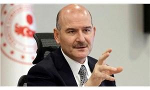 Bakan Soylu'ya soruldu: Faruk Fatih Özer, kaçmadan önce bakanlığa çağrıldı mı?