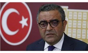 CHP'li Tanrıkulu, HDP binasına saldırıya ilişkin iktidar ve yargıya seslendi: Onlarca kez ikaz ettik