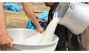 """Çiğ süt fiyatı tepki çekti: """"Bu fiyata ne üretim yapılabilir ne de tüketici süt alabilir"""""""