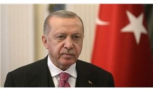 Erdoğan: Türkiye, Afganistan'da çok daha fazla sorumluluk alabilir
