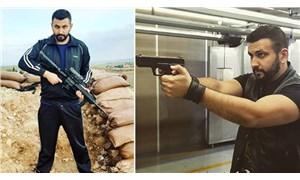 HDP'li Kaya: Saldırganın SADAT tarafından Suriye'de silahlı eğitimden geçirilmiş biri olduğunu öğrendik