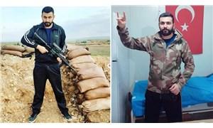 HDP saldırganı Onur Gencer'in ifadesi ortaya çıktı: Başka kişiler olsaydı onlara da ateş edecektim