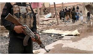 Taliban gözünü Afganistan'ın tamamına dikti