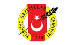 TGC: İzmir'de HDP İl Binasına yapılan saldırıyı kınıyoruz